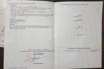 Bán 10 ô đất thổ cư Đồng Tháp giá chính chủ