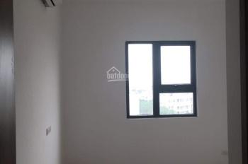 Cho thuê chung cư đã có nội thất cơ bản tại Hope Residence Sài Đồng Long Biên S: 70m2, thuê: 7tr/th