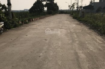 Chủ nhà cần bán gấp mảnh đất 40m Tại Bình Trù Dương Quang