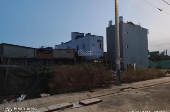 bán đất phường linh xuân thủ đức ngay khu làng đại học, 52m2, đường 7m, 2.1 tỷ