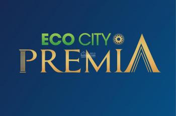 Dự án Eco City Premia, KM7, Buôn Ma Thuột, Đắk Lắk