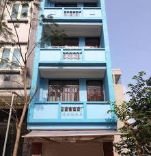 Cho thuê nhà riêng trong ngõ phố Lò Đúc, HBT, 30m2 x 4T, giá 11tr/th. LH 0948435258