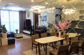 Cần bán cắt lỗ 500 triệu căn hộ 2208 Vinhomes Metropolis: Loại 2PN, đủ đồ view hồ, LH: 0868667568