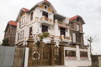 Chính chủ bán biệt thự Thanh Hà giá cực rẻ, cơ hội cho các nhà đầu tư, LH: 0773094444