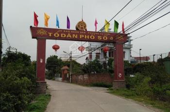 Cho thuê nhà kho xưởng đẹp 250m2 đường Độc Lập, Cự Khối, Long Biên, (gần cầu Thanh Trì) 15tr/th