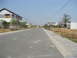 Đất bán Gò Vấp, gần trường TH Lê Đức Thọ sổ hồng riêng sang tên ngay giá 2,1tỷ / nền, LH 0939498607