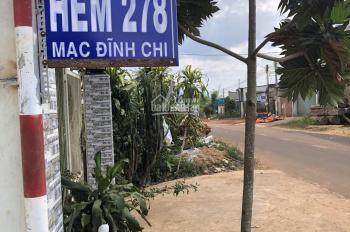 Bán đất đường Mạc Đĩnh Chi, P2, Bảo Lộc. 0937508298