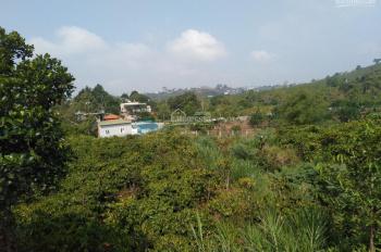 Bán đất phường Lộc Sơn, Tp Bảo Lộc. 0937508298