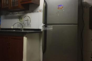 Cho thuê nhà 25m2 x 3T đủ đồ kinh doanh được ngõ chợ 31 Nguyễn Cao, HBT, HN, giá 7 tr/th