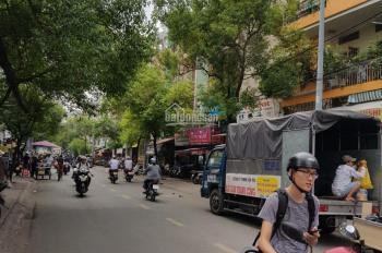 Cần bán nhà hẻm xe hơi Lê Quang Định, phường 5, Quận Bình Thạnh