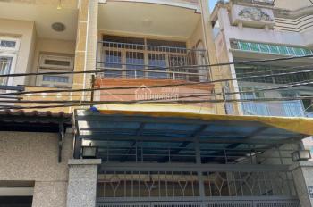 Bán nhà mặt tiền khu K300 phường 12 quận Tân Bình 4,2x13m nhà 5 lầu mới đẹp giá chỉ 7,4 tỷ