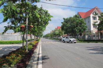 Chính chủ cần bán căn liền kề khu đô thị An Hưng, mặt đường 23m, phường Dương Nội, Quận Hà Đông