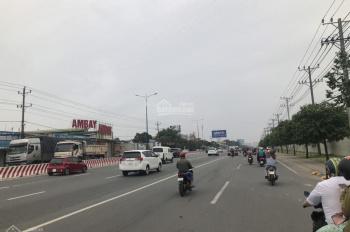 Cần bán ngay lô đất MT Đồng Khởi, Tân Mai, Biên Hòa, Đồng Nai, SHR XDTD, 977tr/93m2, 0908147642 Nam