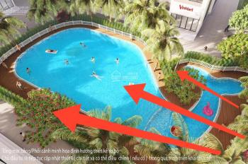 PKD CĐT: 0967 078 018, quỹ căn 1 - 2 - 3 PN giá tốt nhất, Quỹ căn đẹp, CK cao, Vinhomes Ocean Park