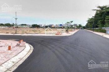 Đất nền thích hợp đầu tư đời F1 liền kề KĐT Vạn Phúc, MT Nguyễn Thị Nhung, giá 3,2 tỷ 0939498607