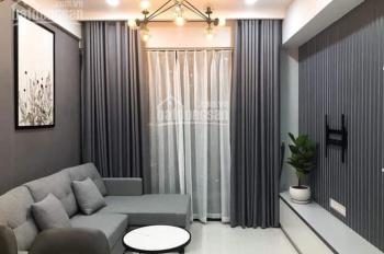 Chính chủ cho thuê CH Masteri An Phú Q2, loại (52m2 - 1PN), nhà mới 100%, view đẹp. Giá 11 triệu/th