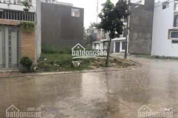 Sang gấp lô đất đường Trần Phú, quận 5, Lk chợ An Đông, SHR, giá chỉ TT 2.3tỷ. LH: 0777.900986