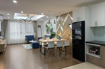 Căn 2PN Udic Westlake 32 tr/m2 full nội thất, nhận nhà ngay tặng 100tr, CK 5%, 85m2. LH: 0966470861