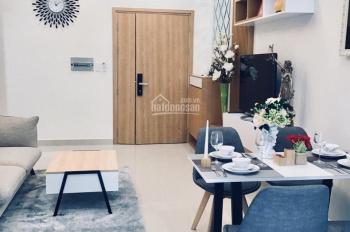 Chỉ 600tr sở hữu căn hộ 61m2 tại Stown Tham Lương, CK 5%, vay LS thấp, LH 0901 80 86 86