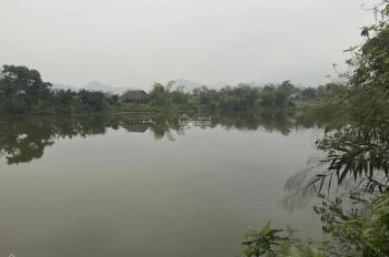 Cần bán lô đất Yên Bài, Ba Vì, Hà Nội