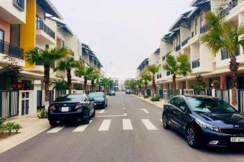 Cần bán căn T1 Belhomes Vsip trục đường thông giá 2,1 tỷ, đường rộng 3 ô tô tránh nhau, 0354006307