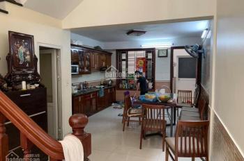 Bán nhà mặt phố Chợ Hàng - Vị trí siêu đẹp - Gần chợ Hàng và gần Bốt Tròn Đình Đông - 0899293322