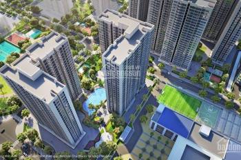 Đầu tư tốt nhất với căn Studio tại Vinhomes Ocean Park, giá chỉ từ 840 triệu đồng. PKD 0866616869