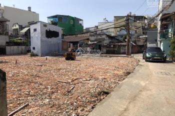 Bán lô Nơ Trang Long gần trường học, ngân hàng, uỷ ban, 60m2/TT 2,3 tỷ, 0933758593