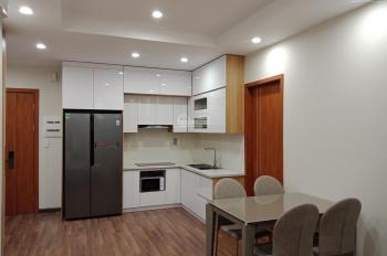 Chính chủ có nhu cầu bán lại căn chung cư tại dự án Mỹ Đình Plaza 2