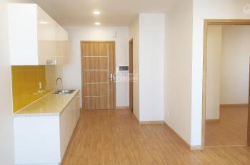 Chính chủ bán căn hộ 2PN, 2WC, 70m2 Saigonhomes, block A, view Hương Lộ 2 tầng đẹp giá Rẻ