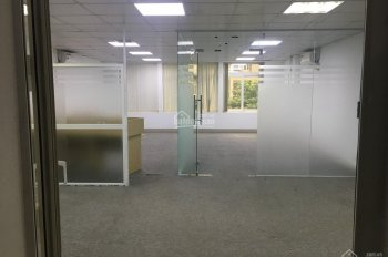 Văn phòng giá rẻ phố Lê Đức Thọ, DT 70m2, vuông vắn, địa chỉ dễ tìm, miễn phí dịch vụ, lh chính chủ