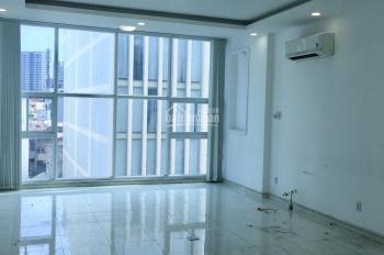Cho thuê nhà phố mặt tiền Bạch Đằng, P2, Quận Tân Bình, 5x20m, LH Chị Phương