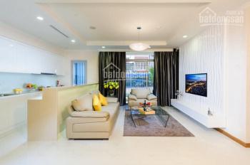 Cho thuê căn hộ Lexington 2PN, đủ nội thất giá rẻ không ngờ 13 triệu/tháng. LH 0934 084 478