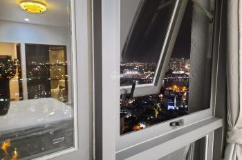 Pearl Plaza bán gấp căn số 4 - 2PN - 101m2 - view Landmark 81 & sông SG. Hotline PKD SSG 0908078995