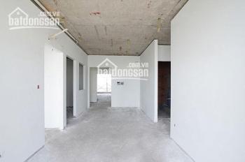 Sắp bàn giao căn hộ 2,39 tỷ view sông Q7 mặt tiền Nguyễn Lương Bằng, Phú Mỹ Hưng, LH 0909393170