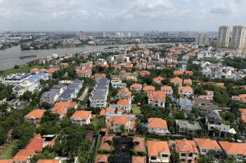 Bán căn hộ Hoàng Anh Gia Lai Thảo Điền. LH: 0903.835.635