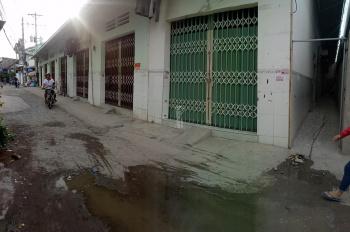 Bán nhà trọ Thuận Giao 19, TP Thuận An, Bình Dương