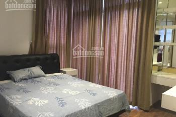 Cần cho thuê gấp căn hộ Star Hill, PMH Q7, 2PN, giá 18tr full nội thất, LH: 0902 400 056-Hồng