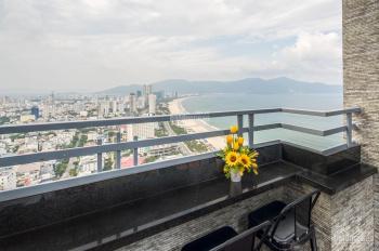 Cho thuê căn hộ Mường Thanh biển Mỹ Khê, Đà Nẵng, giá chỉ 12 triệu/tháng. 0905358699