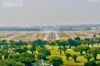 Đất nền thành phố Biên Hòa, Đồng Nai, LH: 0901261357