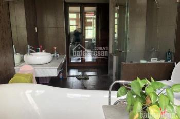 Bán nhà KDC Nam Long, P. Phước Long B, Quận 9, DT: 4,5x20m, giá 6,2 tỷ
