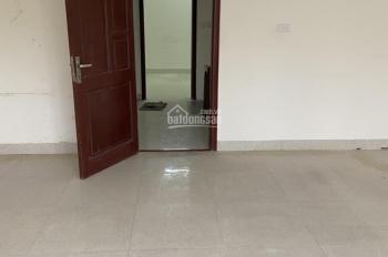 Tôi cần cho thuê nhà mặt phố Nguyễn Hoàng - vị trí trung tâm - thuận tiện kinh doanh