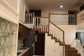 Cho thuê căn hộ Phú Hoàng Anh có 4 và 5 phòng ngủ, nội thất cao cấp vào ở ngay LH 0948090705