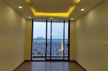 Chính chủ bán căn hộ 3 phòng ngủ tòa N01 - T1 khu Ngoại Giao Đoàn Hà Nội. LH: 0973013230