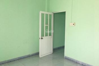 Bán nhà đường Số 2 gần chợ Hiệp Phú, Q9, 1 trệt 1 lầu, CN 80 HĐ thuê 11t/th, LH 0919451133 Bình