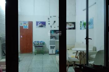 Cần bán nhà cấp 4 phố Lê Viết Hưng, TP Hải Dương