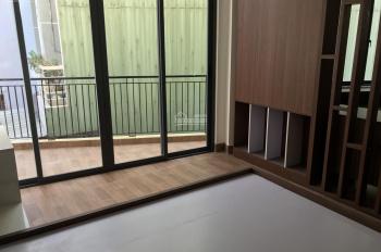 Chính chủ bán nhà kiệt 3m Thái Thị Bôi, Thanh Khê ngay trung tâm TP Đà Nẵng. LH: 0899.216.460