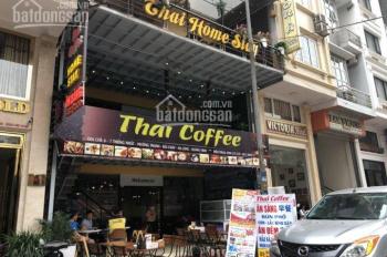 Hot hot! CC cần bán nhanh nhà hàng, homestay sổ đỏ chính chủ, đẹp nhất Hạ Long. LH 0913000017