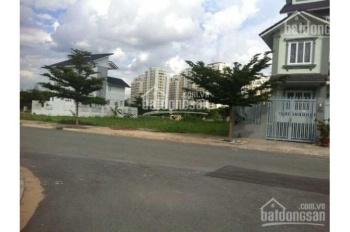 Đất MT đường Số 4, Lò Lu, Q9, kề khu nhà phố Sim City, gần KCN Cao, Vincity chỉ 1.2 tỷ, 0938513545