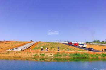 Đất nền Bảo Lộc với khu đất tiềm năng bên dự án hiếm hoi được cấp sổ đỏ